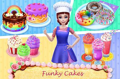 funky cakes.jpg