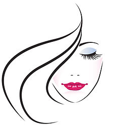 make up artist 2.jpg