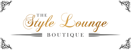style lounge.png