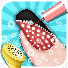 nail artist 2.jpg