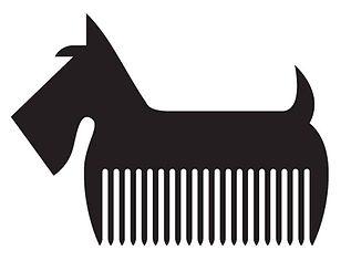 dog groomer.noticeboard19.jpg