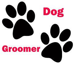 Dog Groomer.jpg