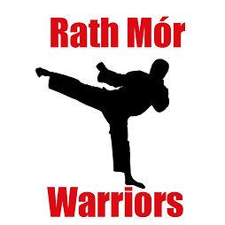 Rath Mor Warriors.jpg