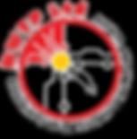 NWTP Logo