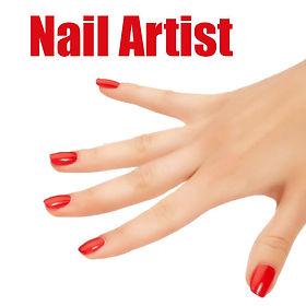 nail artist 4.jpg
