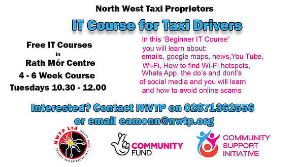 Ipad course for taxi drivers.jpg
