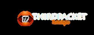 Tp_Logo_White_trans.png