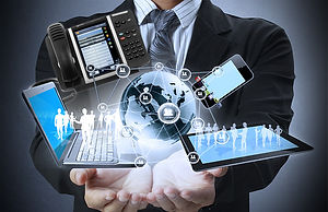 Unified-Communication-Pic.jpg