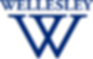 Wellesley College Logo.png