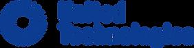 United Technologies Logo.png