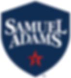 Samuel Adams Logo.png
