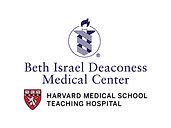 Beth Israel Logo.jpg