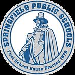 SPS Logo.png