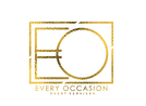 Gold%20Logo%20%20(1)_edited.png