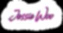 Jessie Woo Logo.png
