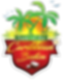 Taste of the Caribbean Logo.png