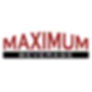 Maximum Beverage Logo.png