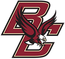 Boston College Logo.png