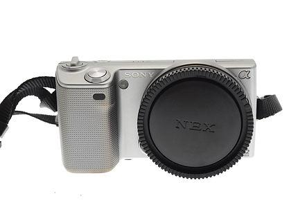 sony-nex-5-kh-5520-1.jpg