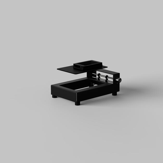 35mm Kit