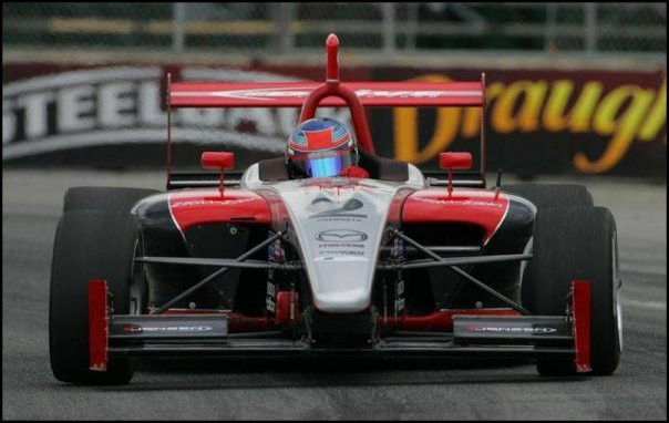 red_car_2.jpg