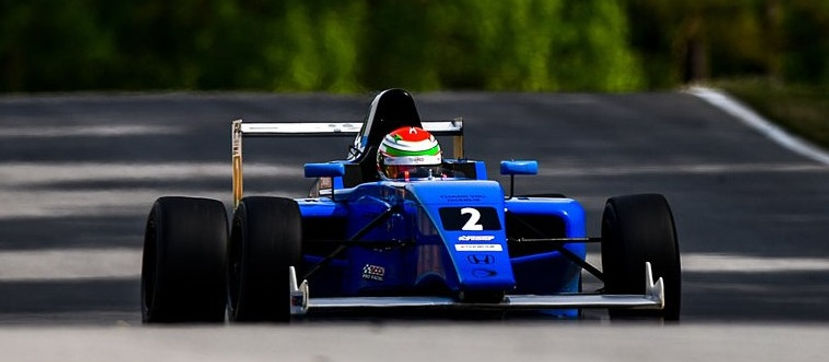 Jensen Global Advisors Racing Camp F4.jp