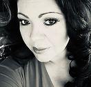Yesenia-Duarte.jpg