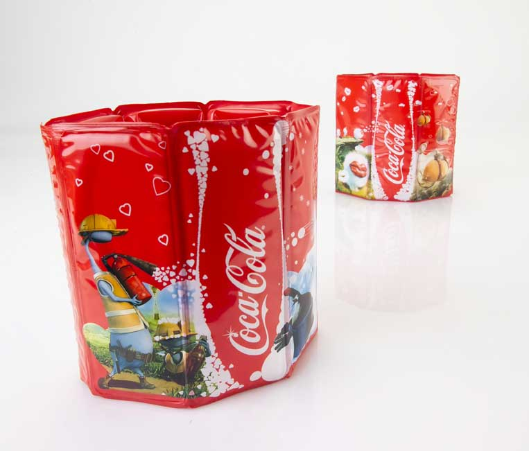 Coca-Cola-hapiness factory cooler (2)