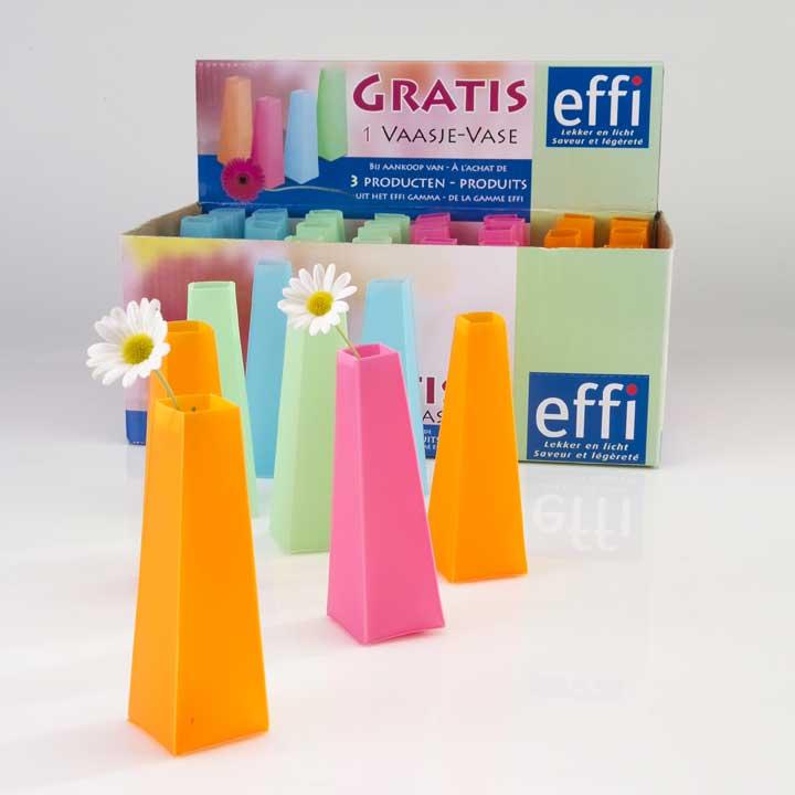 Unilever-Effi-vases (3)