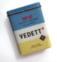 VED_klevers1.jpg