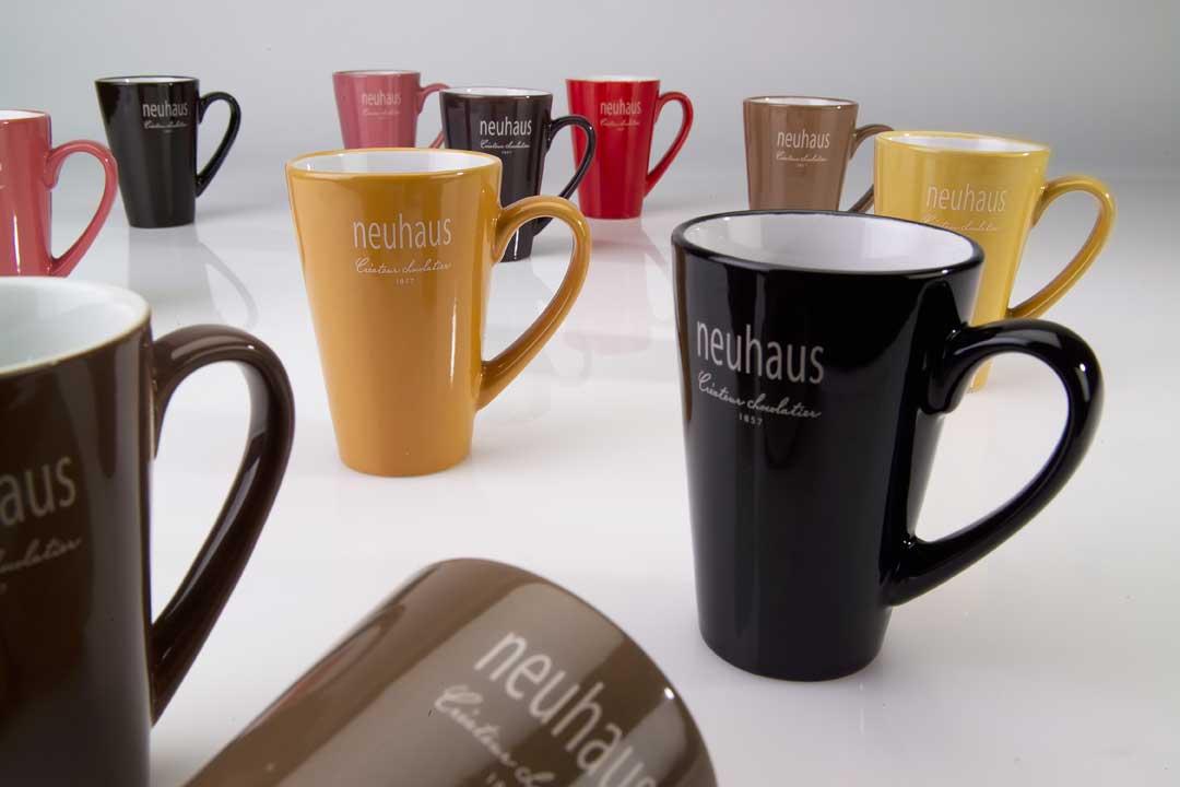 Neuhaus-mugs (3)