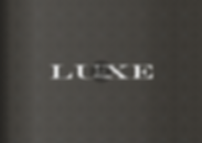 Catalogue 2019Luxe.png