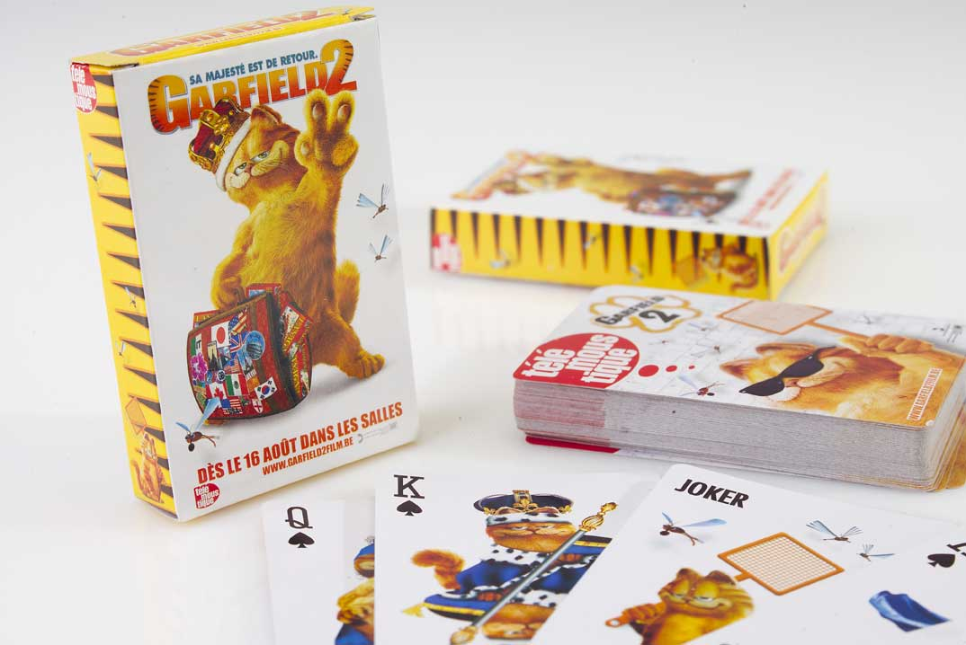 FOX-Garfield-card game (2)