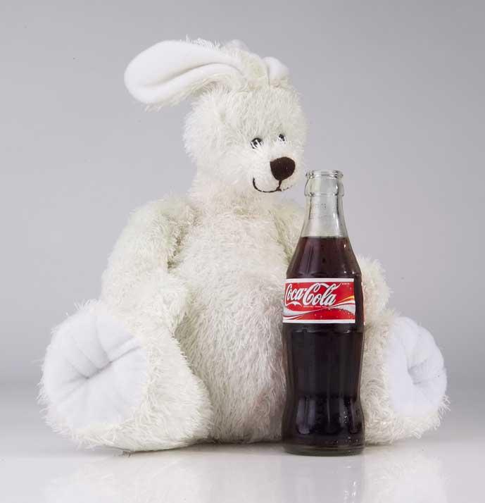 Coca-Cola-easter bunny (2)