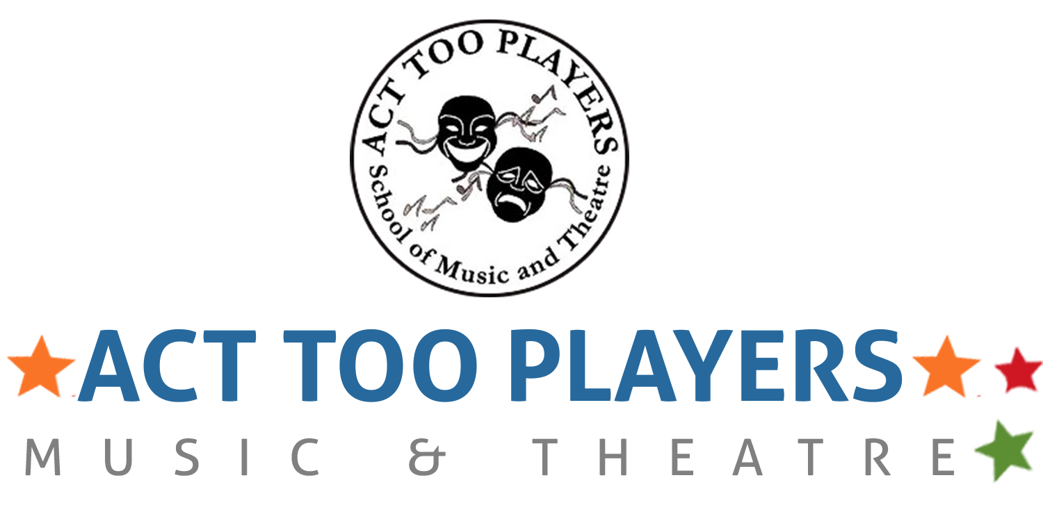 Act Too option logo 3.png