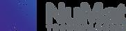 NuMat Logo.png
