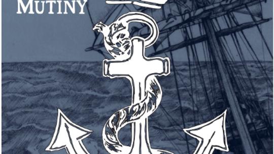 Pressgang Mutiny (Digital)