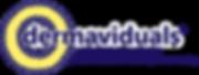 new-dermaviduals-logo.png