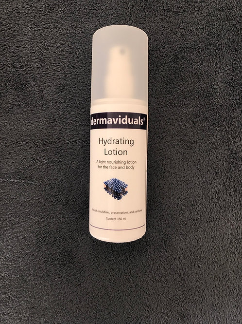 Hydrating Lotion 150ml