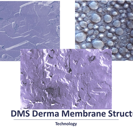 Why is Dermaviduals so different from most other skincare on the market?