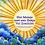 Thumbnail: Boek: Het meisje met een zakje vol zonlicht