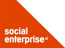 Artikel: De maatschappelijke uitdaging centraal