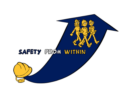 Safety from Within