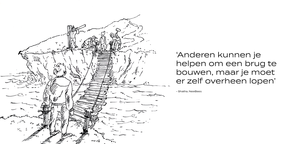 Very Tales - Example Leadership NL.png