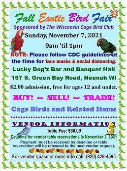 2021_Fallbirdfair_poster-fair#2.JPG