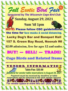 2021_Fallbirdfair_poster-fair#1.JPG