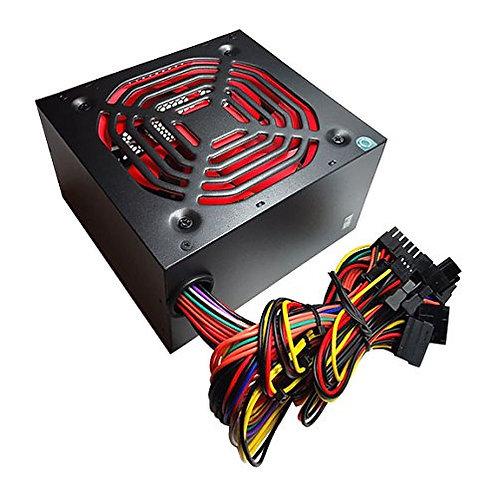 ATX-RA500W Raptor 500W Power Supply