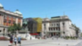 Republic_Square_(27420599076).jpg