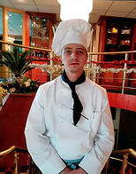 Executive Chef- Mihai Tuca.jpg