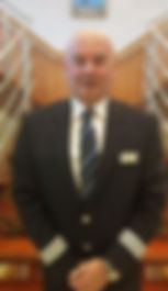 Boris Agicic_Hotel Manager_edited.jpg
